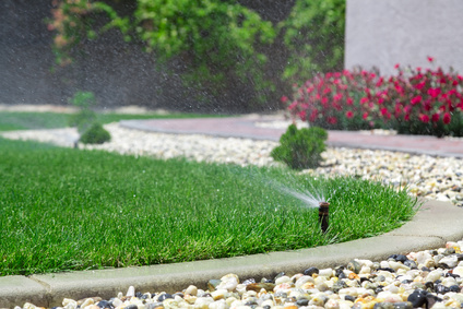 image irrigation residential irrigation systems